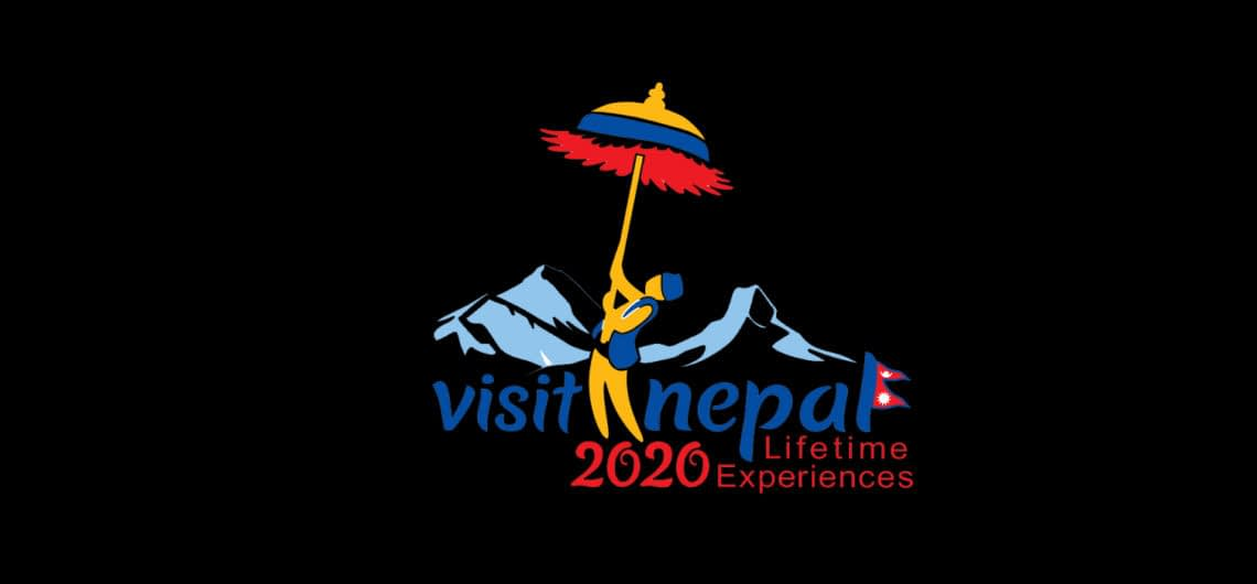 50 REASONS WHY TO VISIT NEPAL 2020?