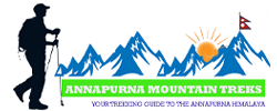 Annapurna Mountain Treks
