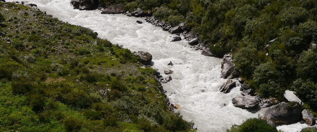 Best Time to do Langtang Trek